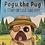 Thumbnail: Storytime Fun with Pogu the Pug