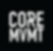 CORE MVMT logo.png