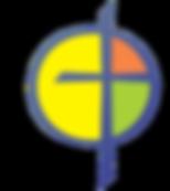 EMCC_logo-Converted_edited.png