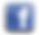 Facebook ostéopathe lyon - cabinet d'ostéopathie lyon - ostéopathe croix rousses - ostéo crox rousse - osteo lyon 4