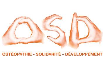 ostéopathe croix rousse - Ostéopathe lyon - Cabinet d'ostéopathie lyon - Ostéo croix rousse