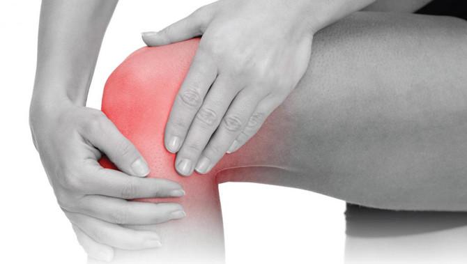 Douleurs de Genoux: 8 causes méconnues.