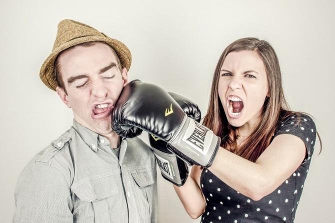 Mâchoire douloureuse et qui craque, l'Ostéopathie en réponse !