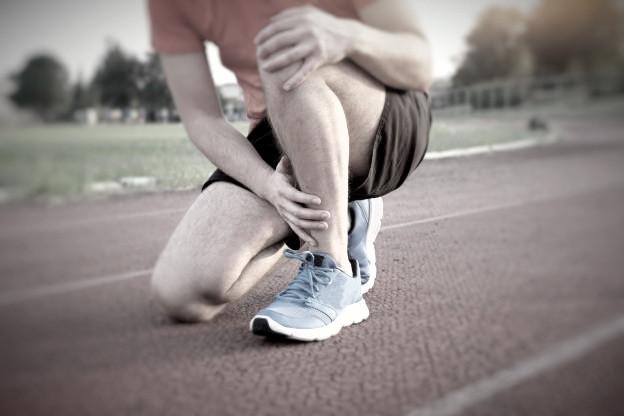 Périostite et Ostéopathie