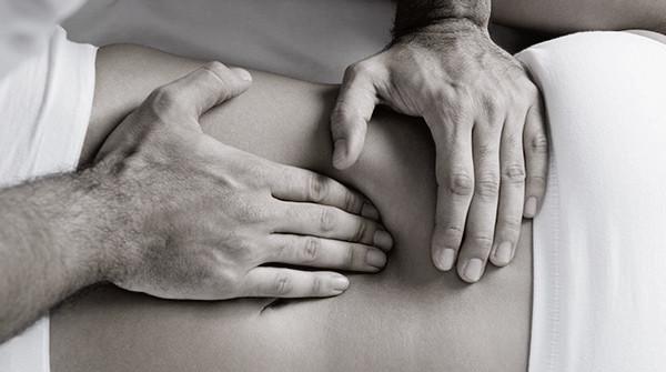 Votre Ostéopathe à Lyon Croix-Rousse