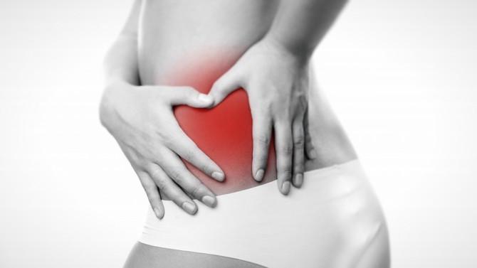 Douleurs de Hanche: L'Ostéopathie en solution !