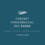 Cabinet Paramédical des Esses - Lyon Croix Rousse