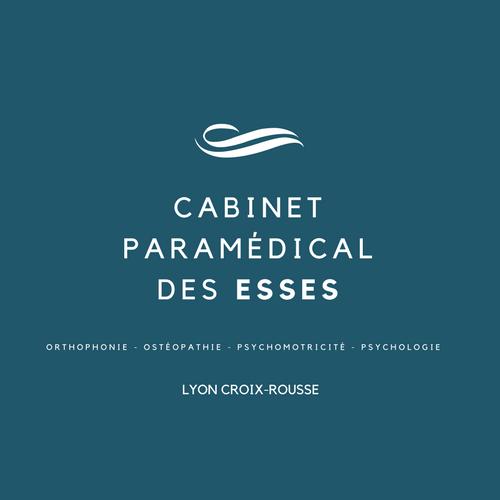 La prise en charge en Ostéopathie à Lyon