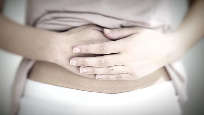 Règles Douloureuses et Syndrome Pré-Menstruel (SPM) - Ostéopathie