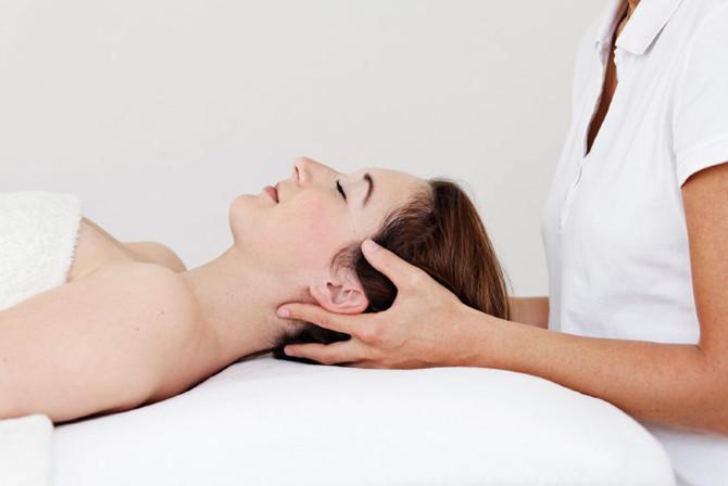 L'Ostéopathie, une prise en charge adaptée à chacun.