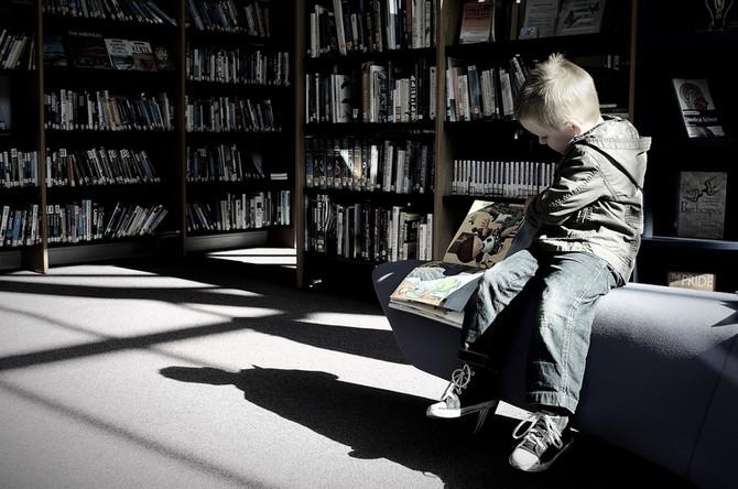 Dyslexie: Une approche posturale dans la prise charge en Ostéopathie.