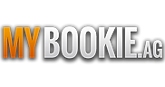 my-bookie-main-logo.png