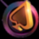 poker bro logo png.png
