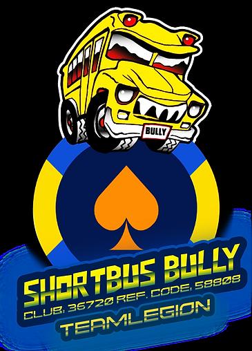 shortbus bully revised final logo layers