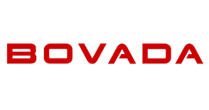 bovada-review-logo.png