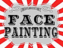 free-face-painting-carnival-games-and-pr
