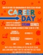 Career Day 2019-2020 .jpg