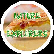 nature program.png
