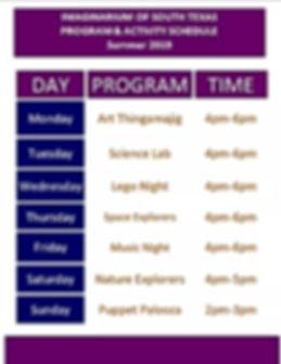 Summer Program Schedule JPEG.jpg