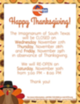 Closed Thanksgiving Flyer 2019.jpg