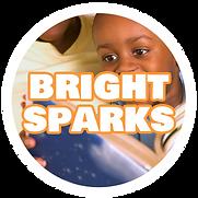 bright program.png