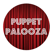 puppet program.png
