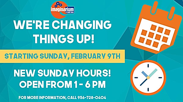sunday hour change web.jpg