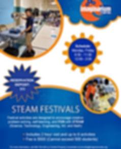 New Steam Flyer 2019.jpg