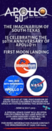 Apollo 50th Flyer.png