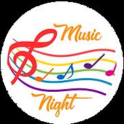 music program.png