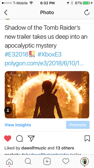 |E3 2018| XBOX WANT ALL THE DIGITAL SMOKE 🔥💨 WITH SONY