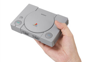 |PlayStation Classic|Sony You Just Gonna Do Nintendo Like That👀😂