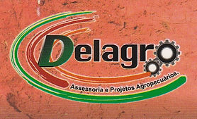 Delagro2.jpg