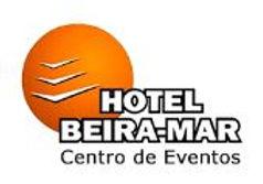 Beira Mar.JPG
