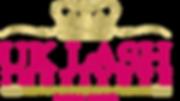 kent_logo_new.png