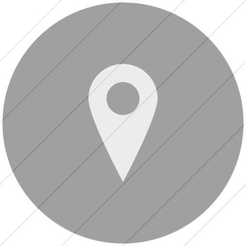 location-icon-png-white-1_edited_edited_