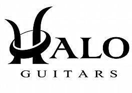 Halo Guitars 2009 Logo (2)_full.jpg