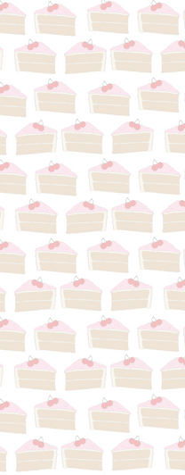 cake background.png