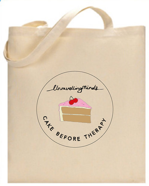CBT TOTE