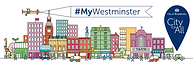 my westminsterlogo.png