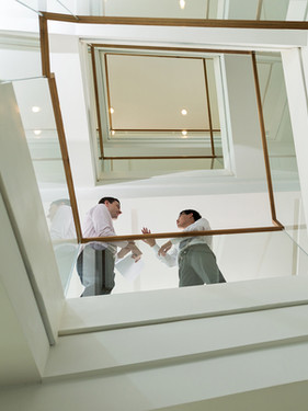 Corporate Entrepreneurship, Innovation, New Ventures