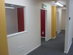 commercial-building-plaster-paint-2
