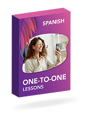 Spanish-Lessons-With-The-Teacher.png