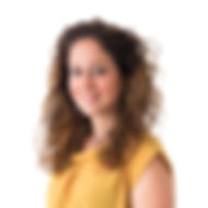 emanuela carusone, emanuela carusone language acadmy, business development manager