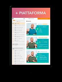 Corso di Spagnolo Online - Gruppo