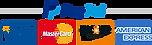 Corsi-di-spagnolo-online-metogi-di-pagamento.png