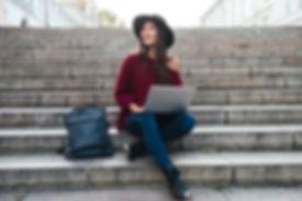 corsi di portoghese online