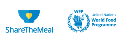 Share the Meal - Corporate Social Responsibility