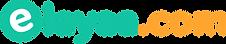 Elayaa.com Logo