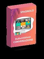 Corso Spagnolo Online Conversazione